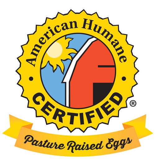 AHC-Pasture-Raised-Color-w-Link