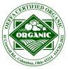 OEFFA Certified Logo