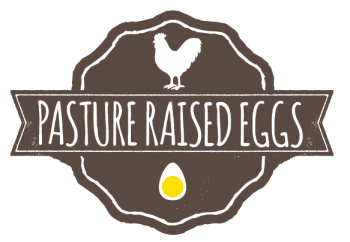 pasture raised logo-01